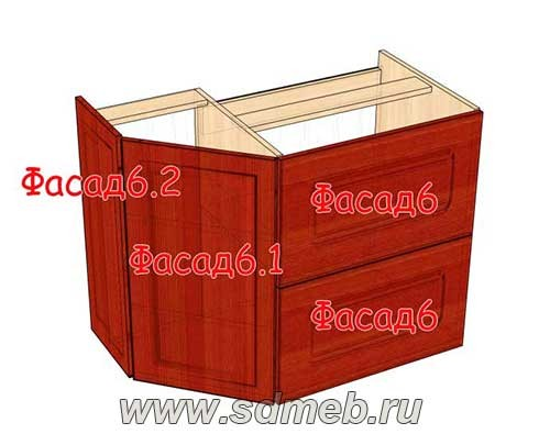 chertezh-uglovoj-kuxni-s-razmerami10