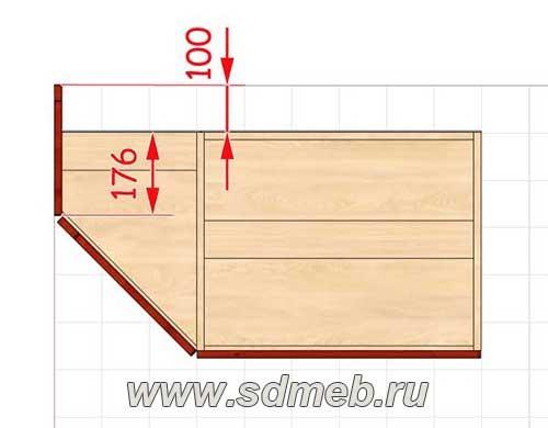 chertezh-uglovoj-kuxni-s-razmerami13