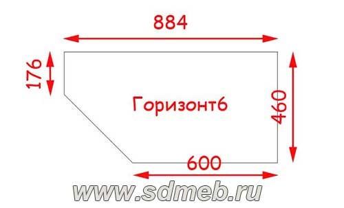 chertezh-uglovoj-kuxni-s-razmerami14