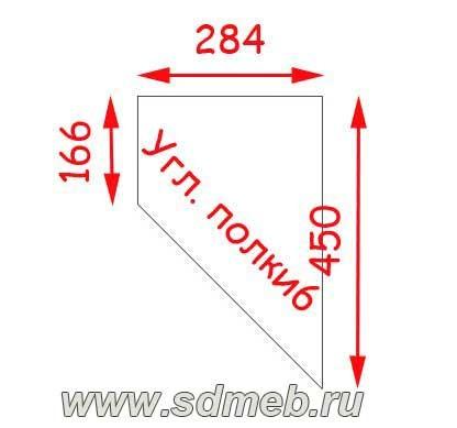 chertezh-uglovoj-kuxni-s-razmerami15