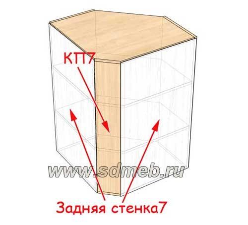 chertezh-uglovoj-kuxni-s-razmerami19