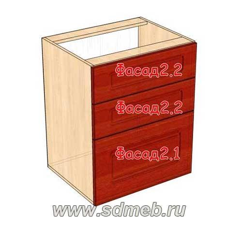 chertezh-uglovoj-kuxni-s-razmerami2