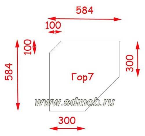 chertezh-uglovoj-kuxni-s-razmerami20