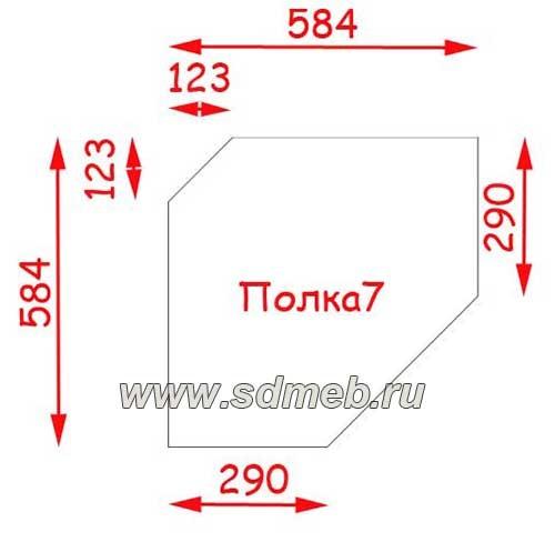 chertezh-uglovoj-kuxni-s-razmerami21