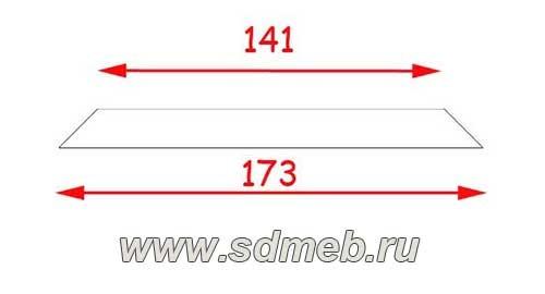 chertezh-uglovoj-kuxni-s-razmerami23