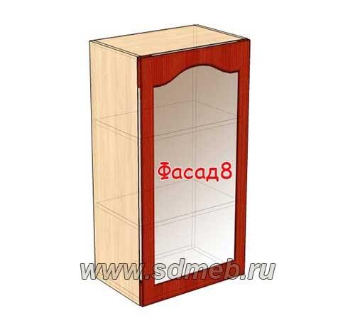 chertezh-uglovoj-kuxni-s-razmerami24