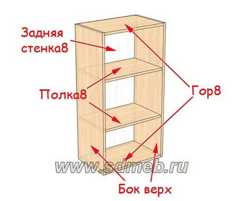 chertezh-uglovoj-kuxni-s-razmerami25