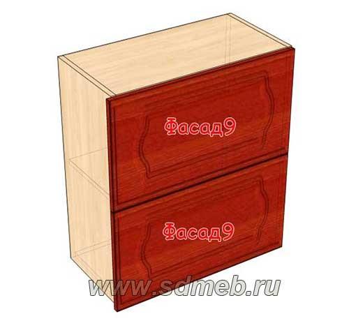 chertezh-uglovoj-kuxni-s-razmerami26
