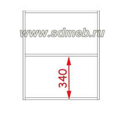 chertezh-uglovoj-kuxni-s-razmerami28
