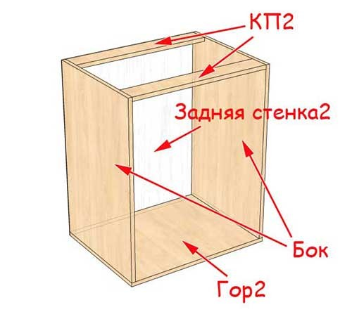 chertezh-uglovoj-kuxni-s-razmerami3
