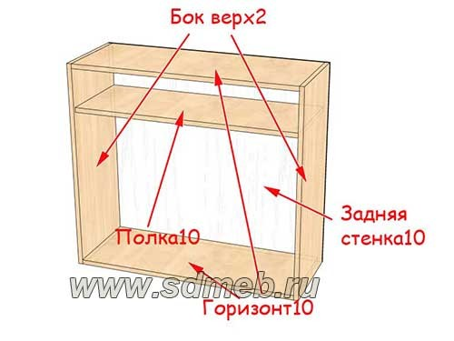 chertezh-uglovoj-kuxni-s-razmerami32