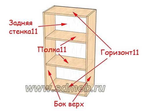 chertezh-uglovoj-kuxni-s-razmerami34