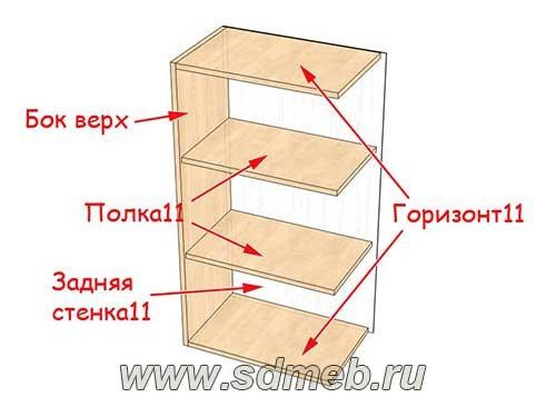 chertezh-uglovoj-kuxni-s-razmerami36