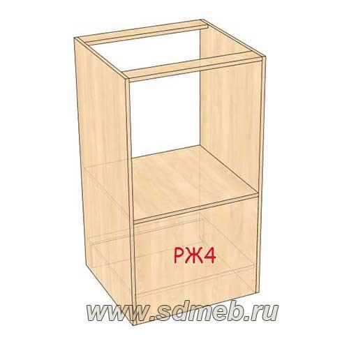 chertezh-uglovoj-kuxni-s-razmerami39