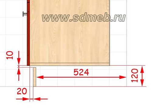 chertezh-uglovoj-kuxni-s-razmerami49