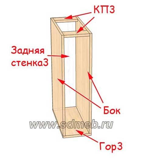 chertezh-uglovoj-kuxni-s-razmerami5