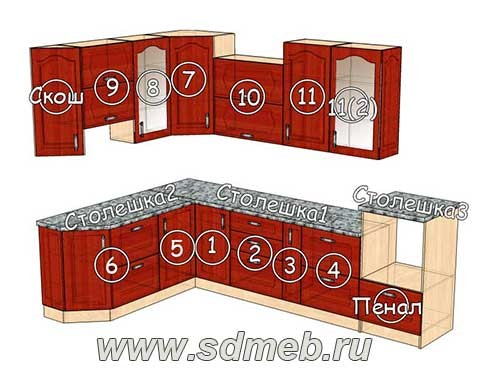 chertezh-uglovoj-kuxni-s-razmerami50