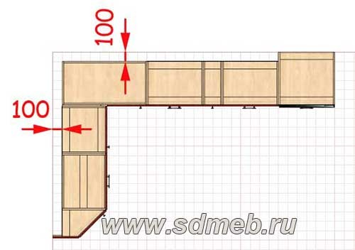 chertezh-uglovoj-kuxni-s-razmerami51
