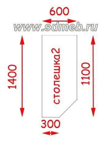 chertezh-uglovoj-kuxni-s-razmerami52
