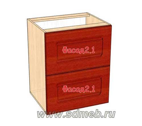 chertezh-uglovoj-kuxni-s-razmerami6