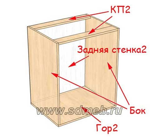 chertezh-uglovoj-kuxni-s-razmerami7