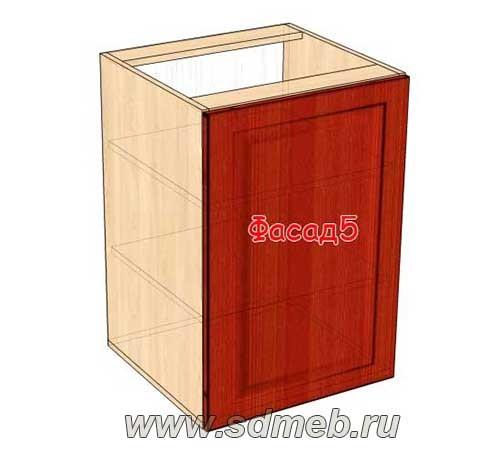 chertezh-uglovoj-kuxni-s-razmerami8