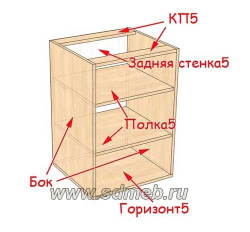chertezh-uglovoj-kuxni-s-razmerami9