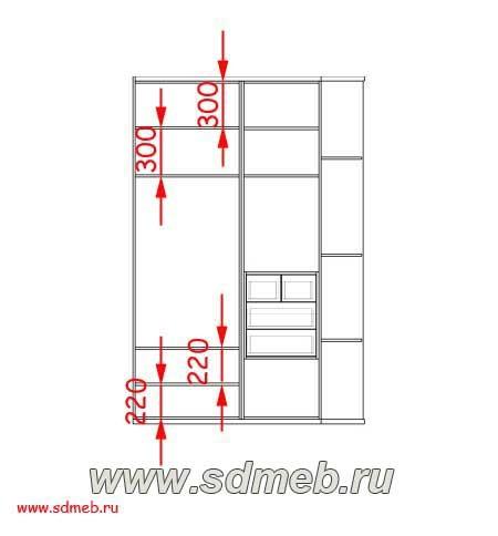 detalirovka-shkafa-kupe1