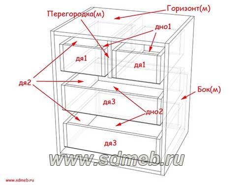 detalirovka-shkafa-kupe12