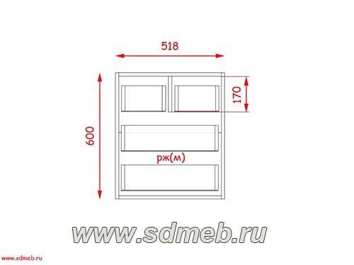 detalirovka-shkafa-kupe13