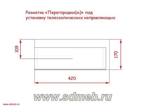 detalirovka-shkafa-kupe15