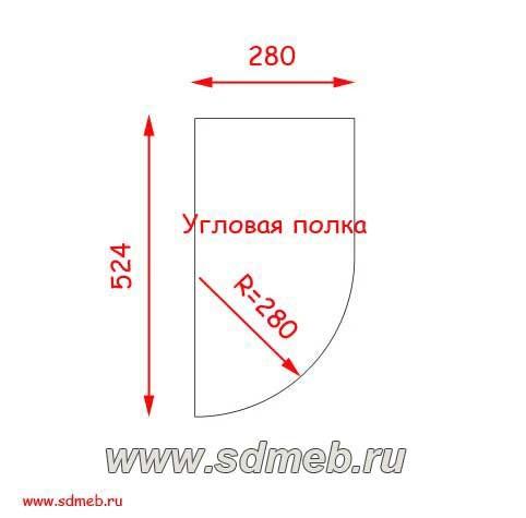 detalirovka-shkafa-kupe16