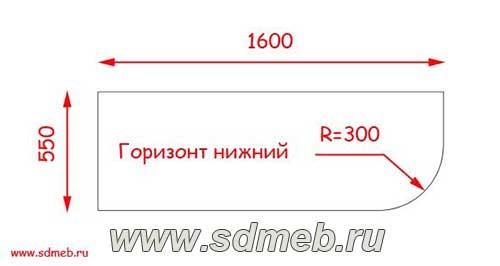 detalirovka-shkafa-kupe17