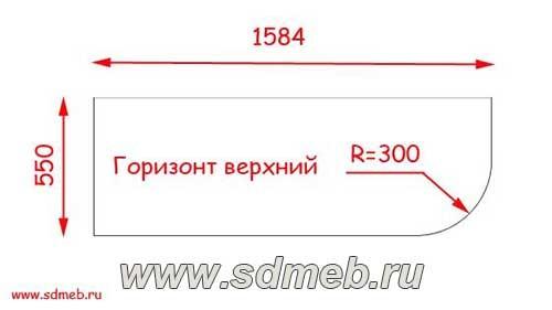 detalirovka-shkafa-kupe18