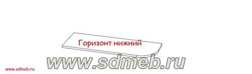 detalirovka-shkafa-kupe2