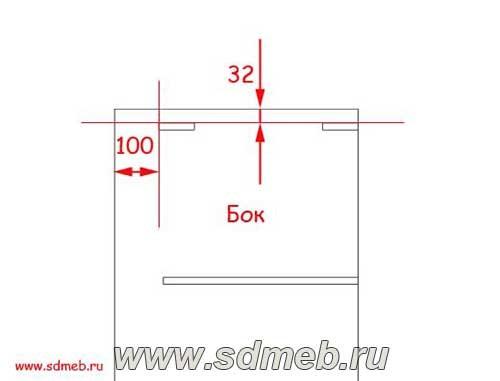 detalirovka-shkafa-kupe8