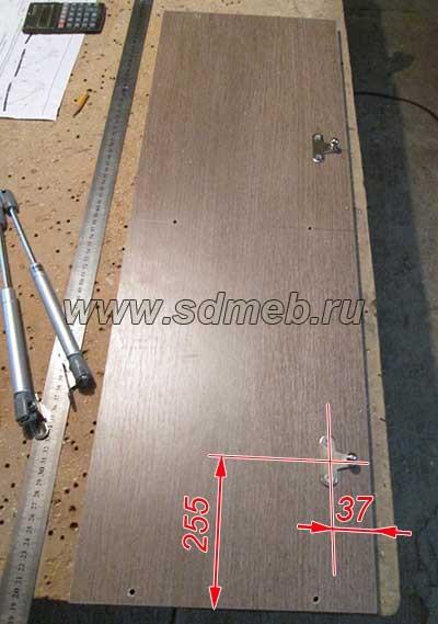 lift-gazovyj-mebelnyj15