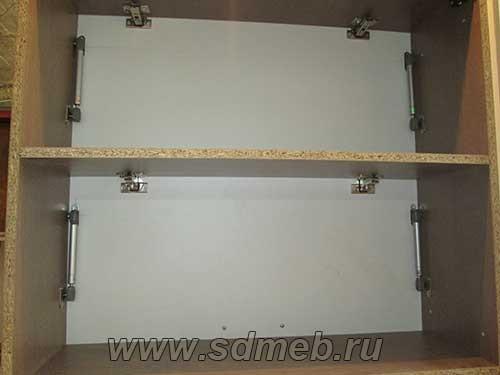 lift-gazovyj-mebelnyj24