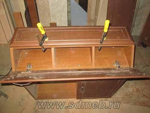 mebel-dlya-kuxni-svoimi-rukami1