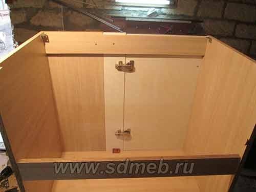 mebel-dlya-kuxni-svoimi-rukami21