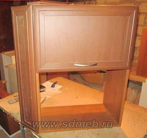mebel-dlya-kuxni-svoimi-rukami26