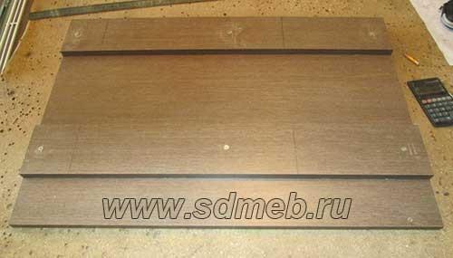 musornoe-vedro-dlya-kuxni8