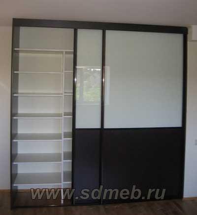 napolnenie-dlya-shkafov-kupe3