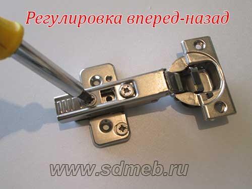 petli-blum-s-dovodchikom1