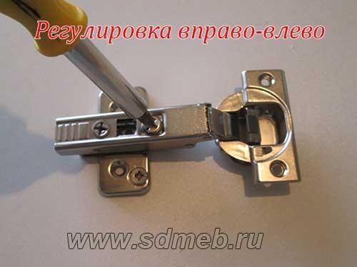 petli-blum-s-dovodchikom2