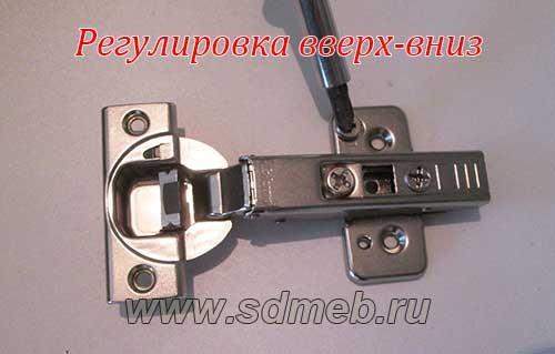 petli-blum-s-dovodchikom3