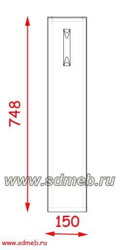 proekt-uglovoj-kuxni-s-razmerami12