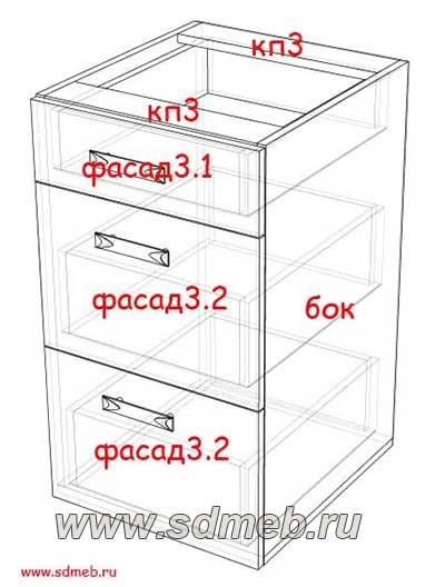proekt-uglovoj-kuxni-s-razmerami5
