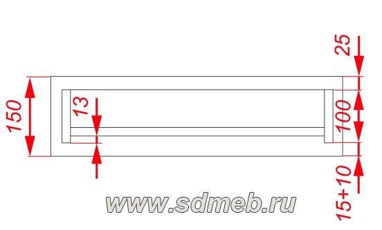 raschet-yashhikov-blum11