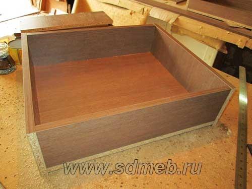 raschet-yashhikov-blum2